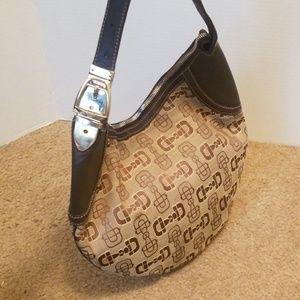 💥Gucci shoulder bag